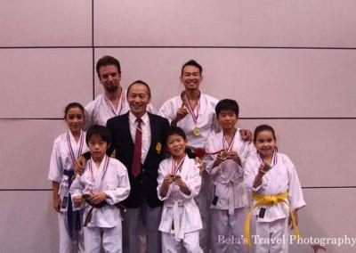 princeton_shotokan_12-09-16_004