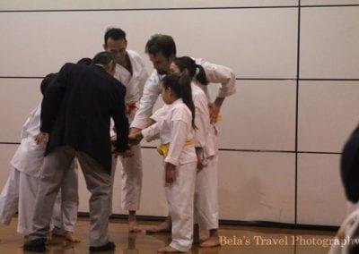 princeton_shotokan_12-09-16_012