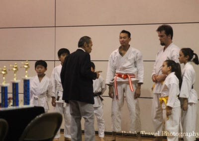 princeton_shotokan_12-09-16_013
