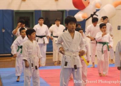 princeton_shotokan_12-09-16_017