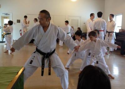 printecton-Shotokan-Sankukai-008