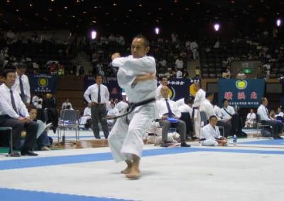 printecton-Shotokan-Sankukai-023