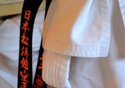printecton-Shotokan-Sankukai-029