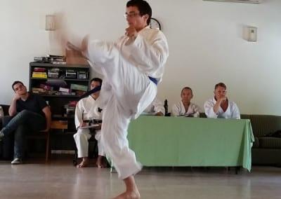 printecton-Shotokan-Sankukai-032