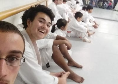 Princeton-shotokan-new-jersey-karate-studio_001