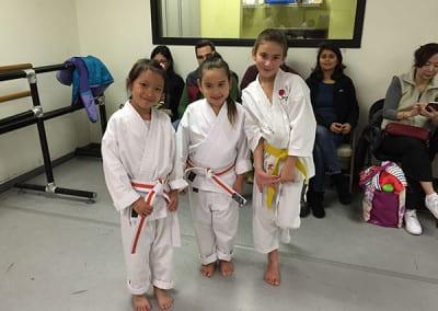 Princeton-shotokan-new-jersey-karate-studio_0010