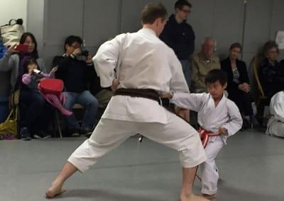 Princeton-shotokan-new-jersey-karate-studio_0011