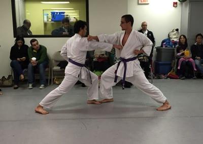 Princeton-shotokan-new-jersey-karate-studio_0012