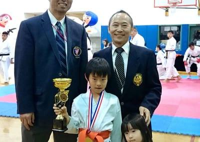 Princeton-shotokan-new-jersey-karate-studio_0013