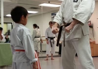 Princeton-shotokan-new-jersey-karate-studio_002
