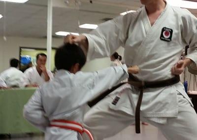 Princeton-shotokan-new-jersey-karate-studio_003