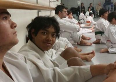 Princeton-shotokan-new-jersey-karate-studio_004