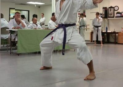 Princeton-shotokan-new-jersey-karate-studio_005