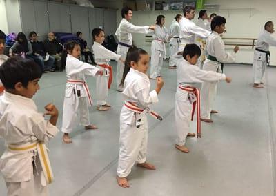 Princeton-shotokan-new-jersey-karate-studio_006