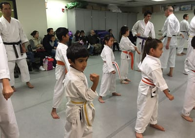 Princeton-shotokan-new-jersey-karate-studio_007