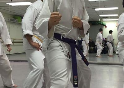 Princeton-shotokan-new-jersey-karate-studio_008