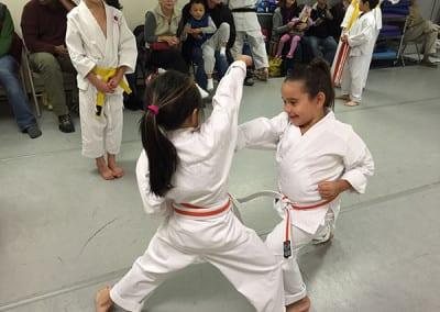 Princeton-shotokan-new-jersey-karate-studio_009